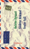 cover-7himmel-k