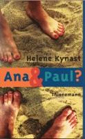 cover-anapaul-k
