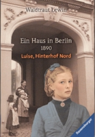 cover-berlin_3k