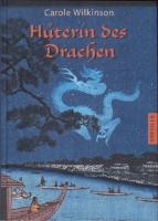 cover-drachen_1k