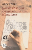 cover-hinterhaus-k