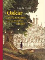 cover-oskar1-k