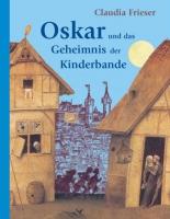 cover-oskar2-k
