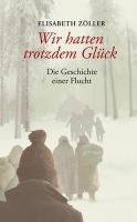 cover_flucht_01-k