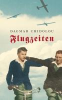 cover_flugzeiten-k