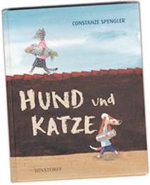 Hinstorff Verlag 2010
