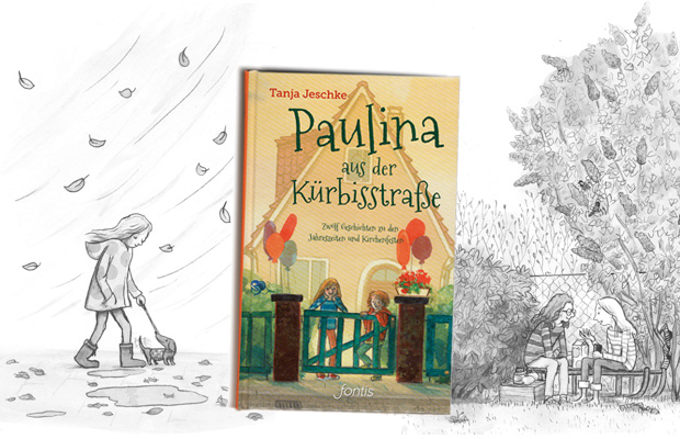 Paulina_blog