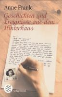 cover-hinterhaus-k