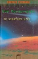 cover-mars-03k