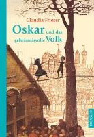 cover-oskar4-k