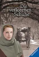 cover_verlorene_schuhe-k